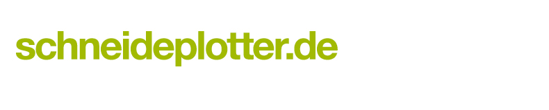 schneideplotter.de